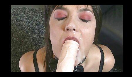 Fata este foarte pasionat filmexxx cu profesoare de sex anal înainte
