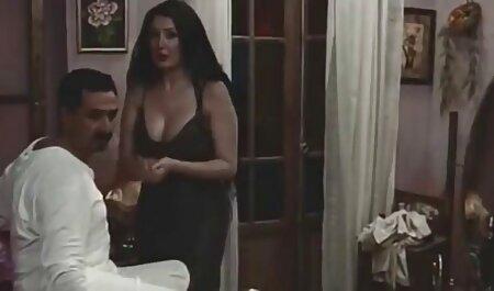 Ea a pus penisul în filmexxx noi fund suculent frumusete care fascineaza