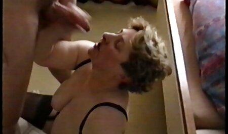 Fete supt filmexxx cu flocoase infierbantate barbati la orgasm in gura