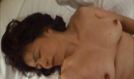 Mare Femeia filmexxx cu masaj Patrunde Barbatul pentru două fete