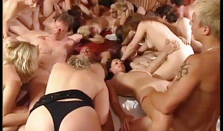 O eleva slabuta viseaza de mult sa faca filmexxx 69 sex anal