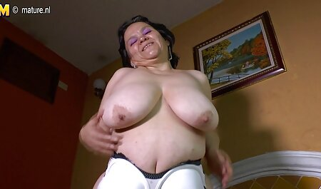 Blonda mangaie buna vagin filmexxx cu lezbiene Roscata Prietena