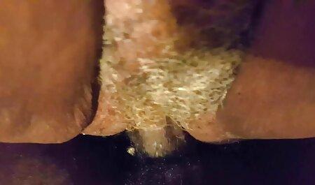 Fata frumoasa filmexxx cu gay suge sperma din penisul gras