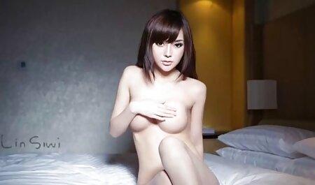 Două babes o blonda adolescent porno o frumoasa canapea de filmexxx grase piele