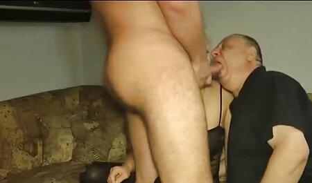 Porno cu o filmexxx babe blonda Fermecatoare