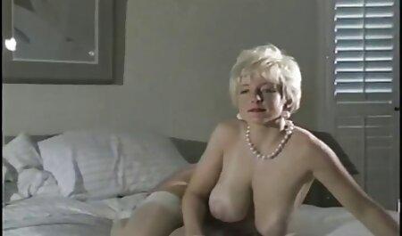 Tanara filmexxx cu gravide bruneta si Blonda Matura te distrezi
