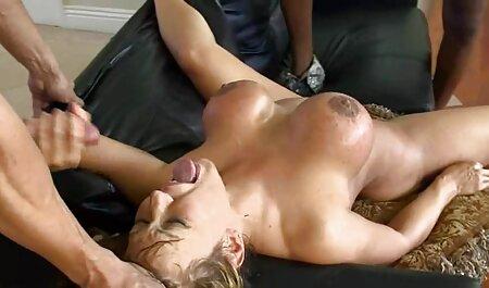 Obiceiul de a face filmexcxx sex anal