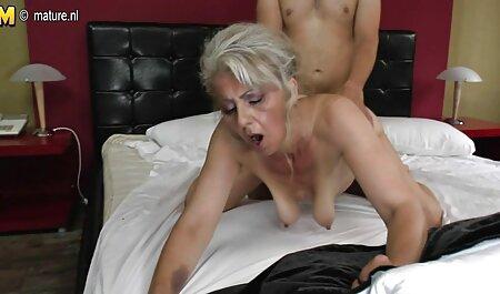 Un student ciudat face sex în filmexxx cu forta trei cu fete în sensul acelor de ceasornic.