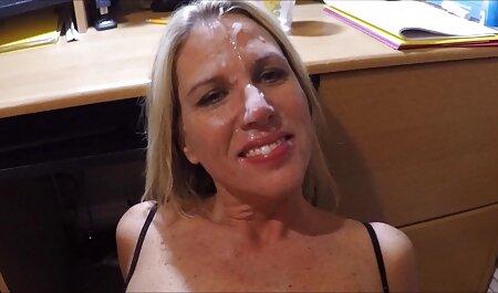 Porno nativ filmexxcx de casă.