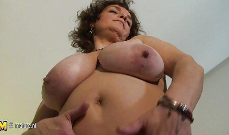 Fete filmexxx cu femei mature pipi de la balcon