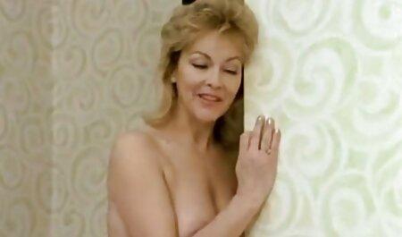 Tip Muscular ascunde filmexxx cu fete virgine sex în aer liber fata