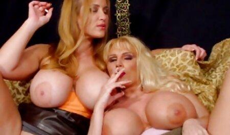 Amatori porno cu fete foarte tinere filmexxx cu lesbiene
