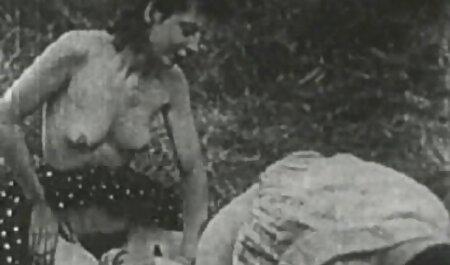 Inseala fata cu soțul ' s piele filmexxx cu mama neagră