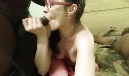 Atras și ispitit filmexxx cu femei grase