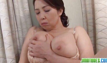 Rus filmexxx cu masaj cuplu superba îi place să-și petreacă timpul