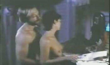 Păros și sexy filmexxx gratis Lesbiene