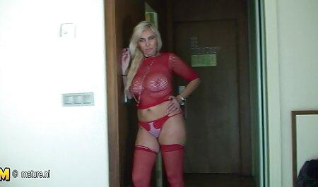 Porno cu filmexxx cu babe grase amatori în baie