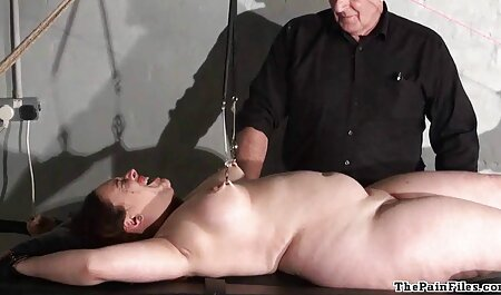 Echitatie penis la filmexxx cu mame si fii orgasm