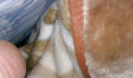 Fiorul de oral filmexxx cu masaj suculent fete