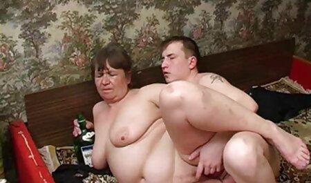 Ira încearcă sexul anal filmexxx gratuite