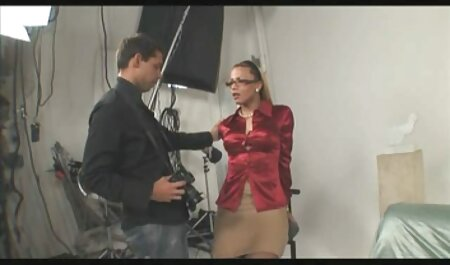 Un filmexxx cu babe grase om masaj un student cu o jucărie roșie