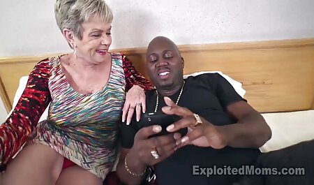 La domiciliu filmexxx cu femei mature