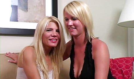 Tinerii libertini produc filmexxx cu femei grase miracole incredibile.