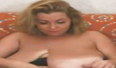 Fetelor le filmexxx cu pule mari place sexul pentru bani
