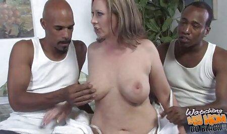 Amanta filmexxx cu anal fisting