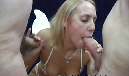 Frumusețea se face orgasm filmexxx cu forta