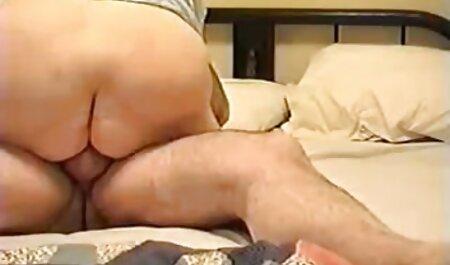 Negru filmexxx cu amatoare Se joaca cu Blonda