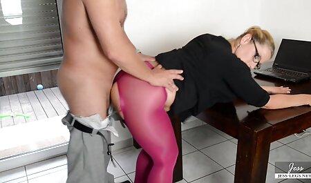 Fata nu a ratat sexul filmexxx cu amatoare