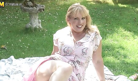 Sex fierbinte cu Blonda filmexxx cu mame si fii