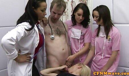 Copilul este într-adevăr pregătit filmexxx cu violuri pentru sexul anal.