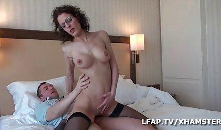 Om mare Pula Mare găuri mari supus fata filmexxx alina plugaru anal