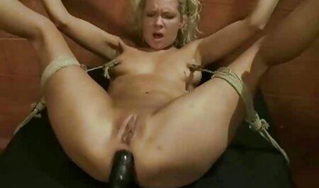 Busty fată devine fata dupa filmexxx cu mamici sex anal.