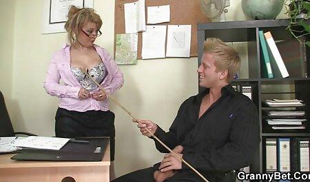 Missy încearcă filmexxx cu chinezoaice sexul anal