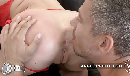 Sex filmexxx cu anal în Public pe scenă