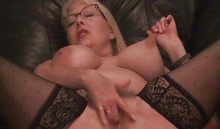 Îngrijire Sexuală filmexxx alina plugaru