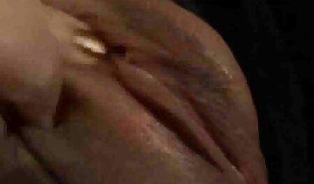 Ochelari, Tate mari filmexxx cu flocoase si pula