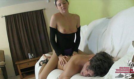 Nemernic cu străpuns Dick filmexxx cu femei grase