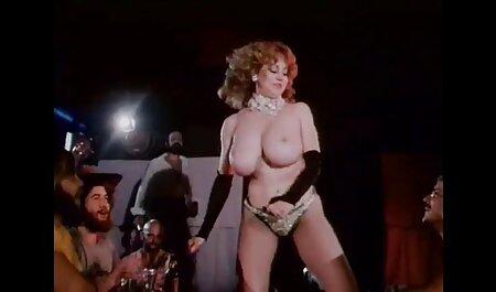 Bărbos filmexxx cu pule mari soare sex cu un ADULT matusa