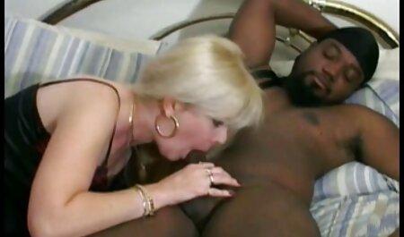 Tocuri sex filmexxx cu amatoare cu gimnaste