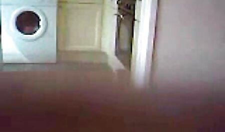 Un student care este foarte filmexxx cu alina plugaru gestionat de baby slim