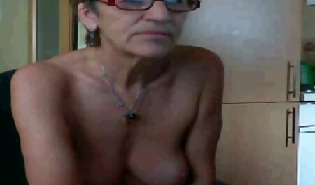Sexy babes filmexxx cu mame al naibii de cal