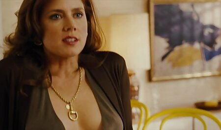 Femeie filmexxx cu soacre Sexy arată off Puff Britanie