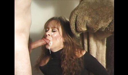 Mult-așteptatul sex feminin filmexxx cu femei cu pula cu o fată tânără