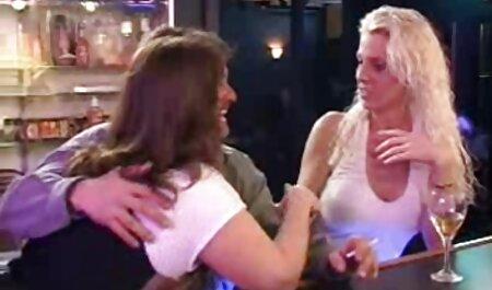 Sex Fete mature in filmexxx cu mature si tineri cur