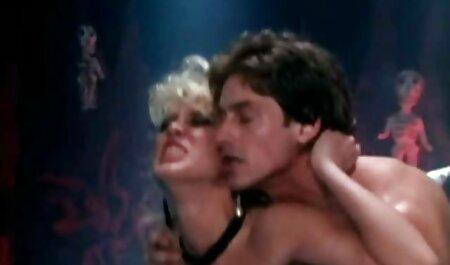 Hot lesbiene sex cu un om filmexxx cu gay