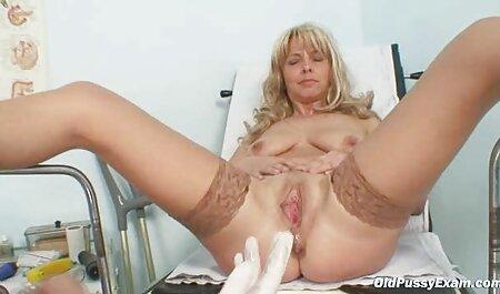Blonde filmexxx cu mame si fii fericite de plantare